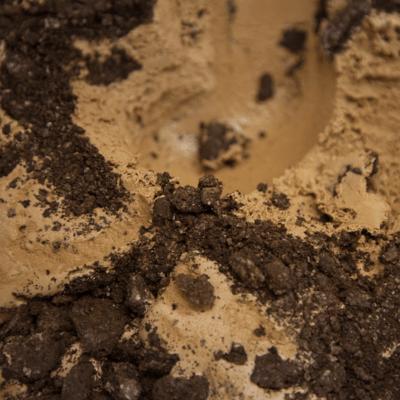 Oreo Cookie – Chocolate