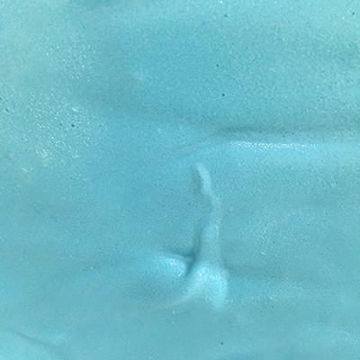 Blue Raspberry Sherbet