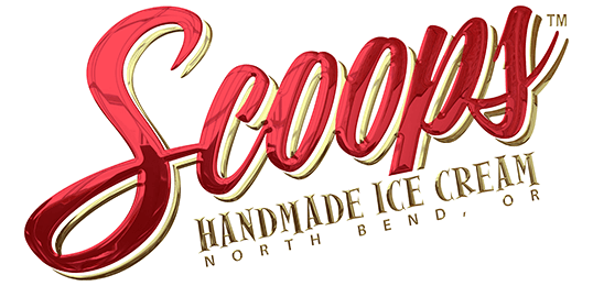 Scoops Handmade Ice Cream
